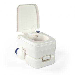 Chemisch Toilet Kopen.Toiletten Chemisch Archieven Campingsport Amsterdam